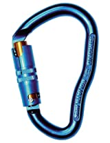 Simond Carabiners Youth Climbing, 1226624