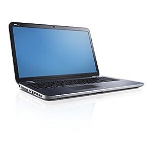 Dell Inspiron 17.3-Inch Laptop (i17RM-83901sLV)