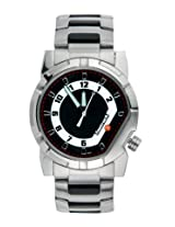 Fastrack Core Nc1172Sm03 Mens Watch