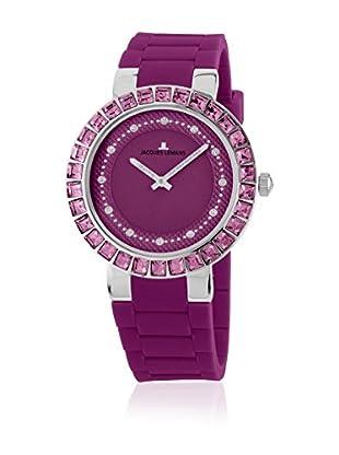 Jacques Lemans Reloj de cuarzo Woman  39.0 mm