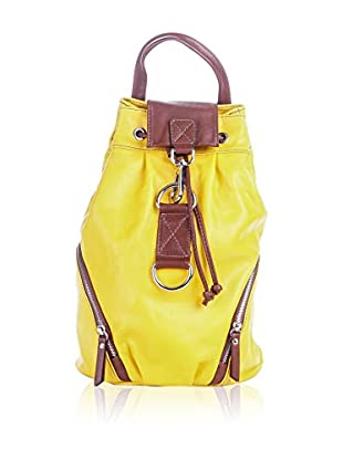 QUEENX BAG Mochila 16011A