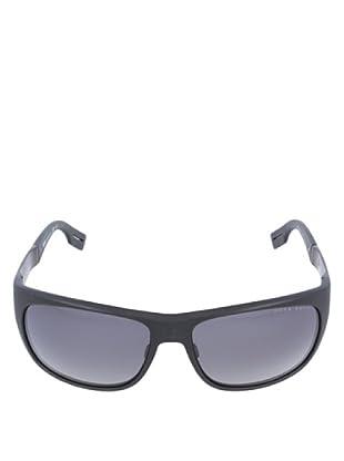 Boss Herren Sonnenbrille BOSS0439SWJ793 (schwarz)