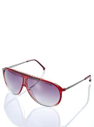Lacoste Gafas de Sol L653S Rojo
