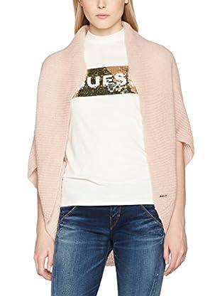 Guess Cardigan Sweater