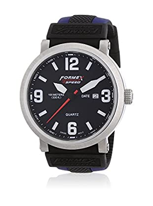 Formex 4 Speed Orologio al Quarzo Man 72512.103 46 mm