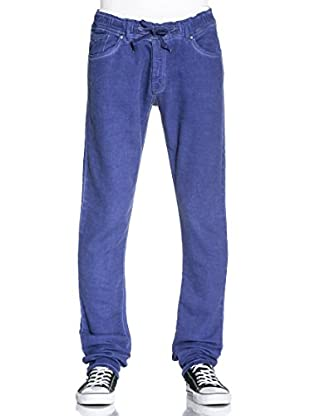 Carrera Jeans Jeans Play 11 Oz