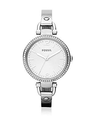 Fossil Reloj ES3225