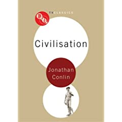 Civilisation (Bfi TV Classics)