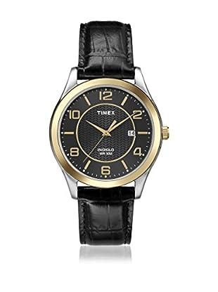 Timex Reloj de cuarzo Man Classic 40.0 mm