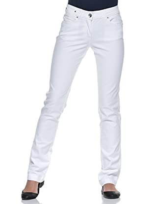 Timberland jeans (bianco)