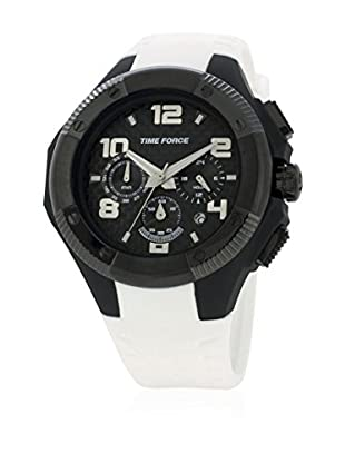 Time Force Reloj de cuarzo TF4151M16  50 mm