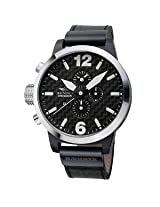 Haemmer Men's Watch