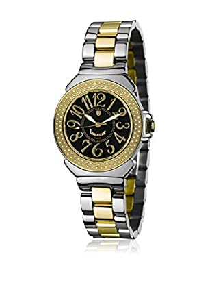LANCASTER Reloj de cuarzo Woman Pillola 40 mm
