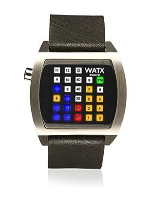 Watx Quarzuhr RWA0802  40mm