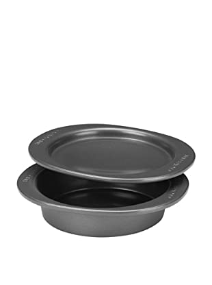 Rachael Ray Oven Lovin' Non-Stick Single Burger Mold
