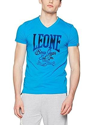 Leone 1947 T-Shirt Lsm949/S16