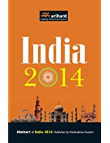India 2014 (Old Edition)