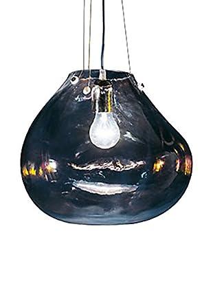 FONTANAARTE Lámpara De Suspensión Bolla Large