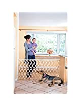Evenflo Company Expansion Swing Wide Gate 160C