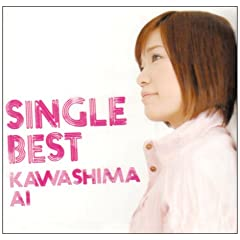 Single Best Disc1