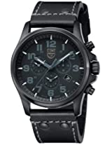 Luminox Atacama Field Chronograph Black Mens Watch 1941.Bo