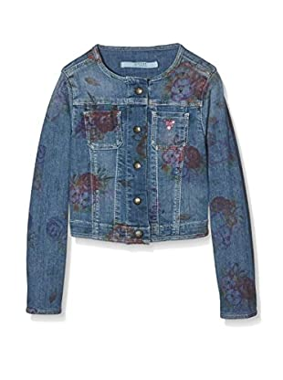 Guess Jacke Denim