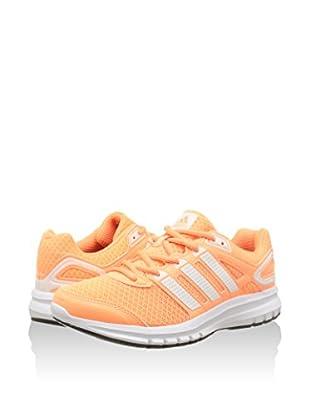 adidas Zapatillas Duramo 6 W