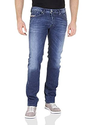 Diesel Jeans Belther