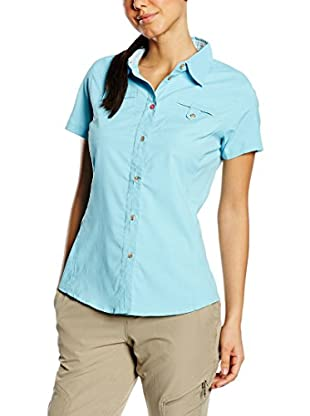 CMP Camisa Mujer 3T52246