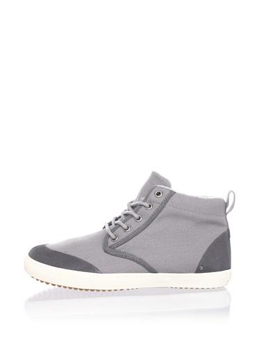 Generic Surplus Men's Argus Boot (Grey)