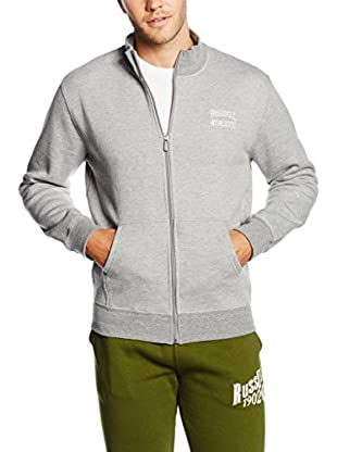 Russel Athletic Sweatjacke Zip Thr Track