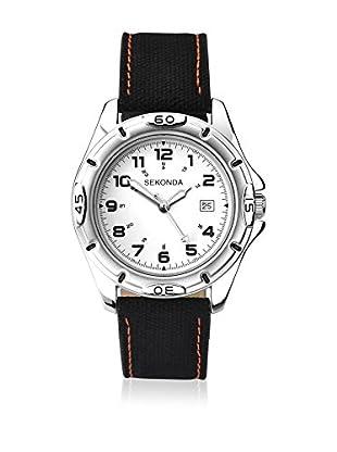 SEKONDA Reloj de cuarzo Unisex 1118.27