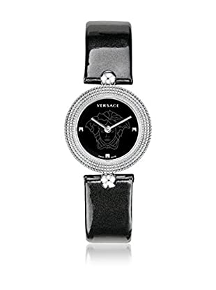 Versace Uhr mit schweizer Quarzuhrwerk Eon Soireé 94Q99D008S009 schwarz 35.00 mm