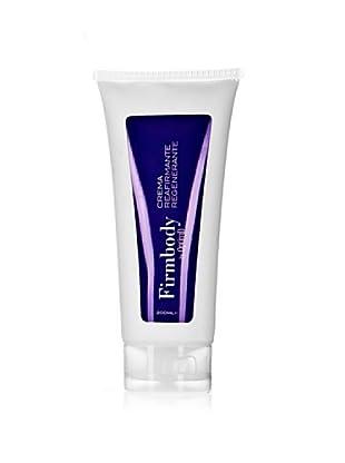 Optin3D Crema Reafirmante Regenerante Firmbody