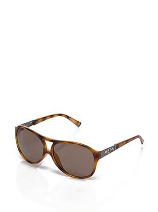 Moschino Sonnenbrille MO55203 havanna