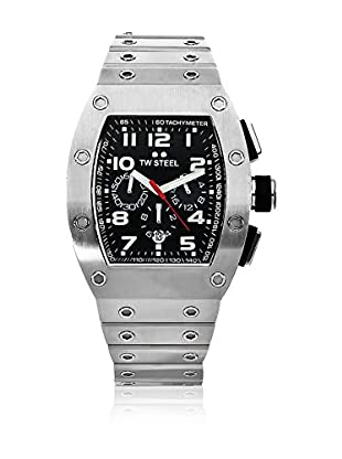 Tw Steel Reloj CE2005 44 mm