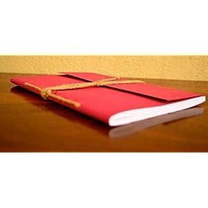 HappiSage Vedic Tie Books
