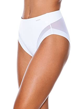 PRINCESA by PLAYTEX Damenslip Efecto Tanga