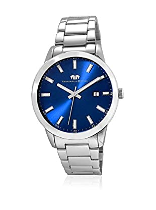 Rhodenwald & Söhne Reloj 10010052 Plata Ø 40 mm