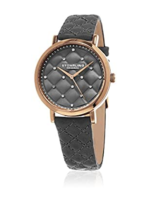 Stührling Original Reloj de cuarzo Audrey 462.01  38 mm