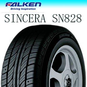 【クリックで詳細表示】FALKEN(ファルケン) ZIEX ZE912 195/65R15 91H: カー&バイク用品