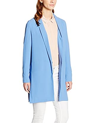 Gerry Weber Cappotto