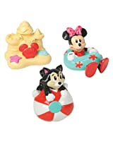 Sassy Disney Squirters, Minnie (Discontinued by Manufacturer)