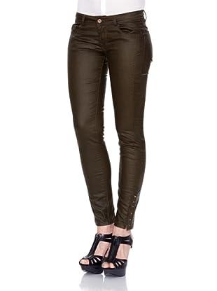 Salsa Jeans Debbie Slim (schwarz)
