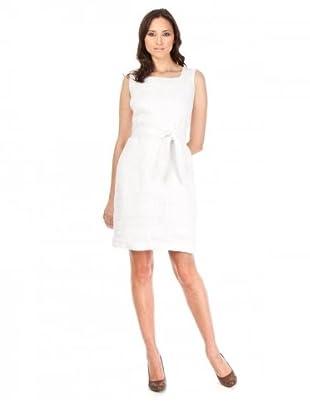 Trucco Vestido (Blanco)