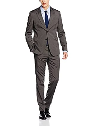Trussardi Jeans Anzug