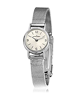 JACQUES LEMANS Quarzuhr Woman Nostalgie N-205 17 mm