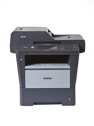Brother DCP-8250DN Stampante Multifunzione Laser Monocromatica