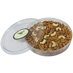 Chocholik Premium Gifts - Dry fruit nice gift for your dear one