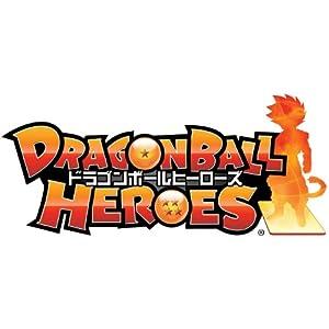 ドラゴンボールヒーローズ ギャラクシーミッション スペシャルバインダーボックスセット